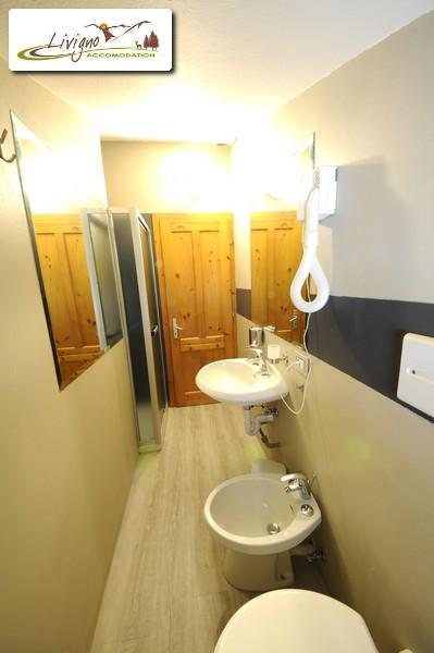 Appartamenti Livigno - Residence Casa Longa nr. 10 (16)