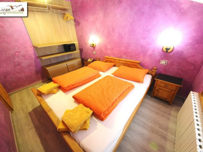 Residence Casa Longa Appartamento 10