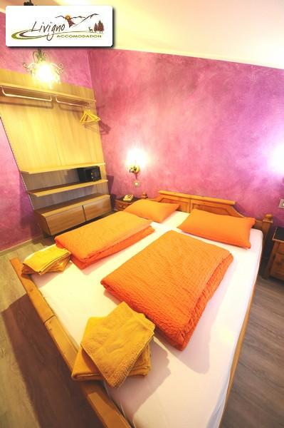 Appartamenti Livigno - Residence Casa Longa nr. 10 (22)