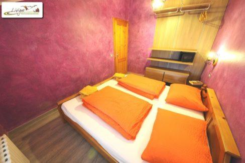 Appartamenti Livigno - Residence Casa Longa nr. 10 (23)