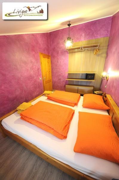 Appartamenti Livigno - Residence Casa Longa nr. 10 (24)