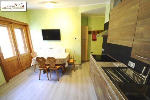 Appartamenti Livigno - Residence Casa Longa nr. 10 (3)