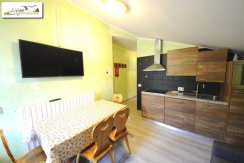 Appartamenti Livigno - Residence Casa Longa nr. 10 (4)