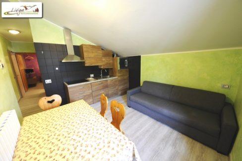 Appartamenti Livigno - Residence Casa Longa nr. 10 (5)