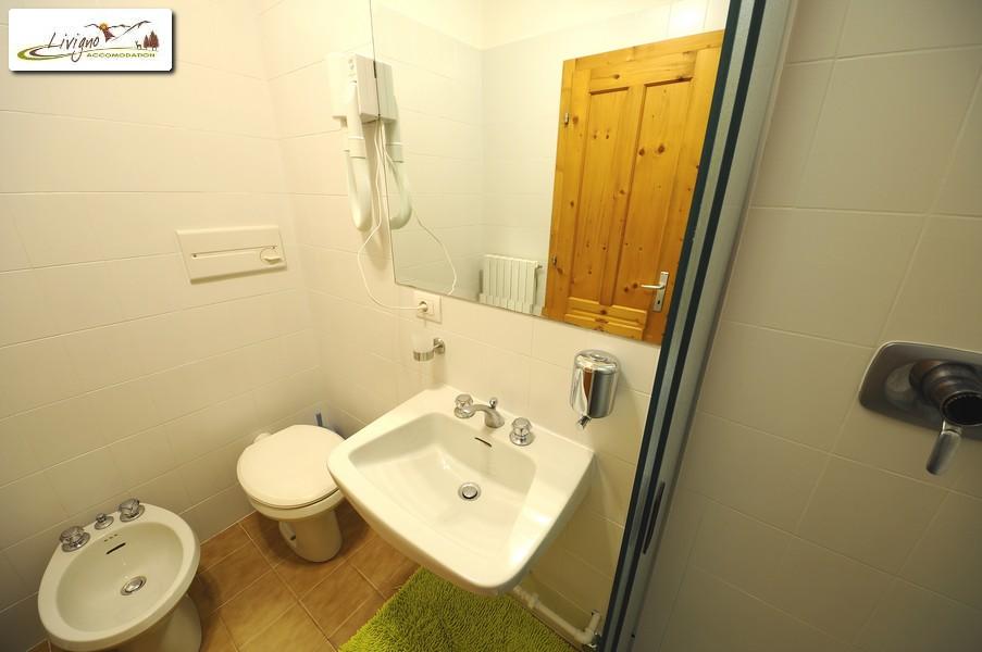 Appartamenti Livigno - Residence Casa Longa nr. 7 (1)