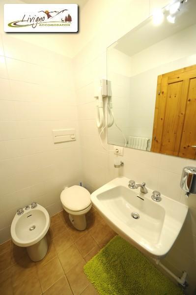 Appartamenti Livigno - Residence Casa Longa nr. 7 (2)