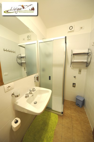 Appartamenti Livigno - Residence Casa Longa nr. 7 (3)