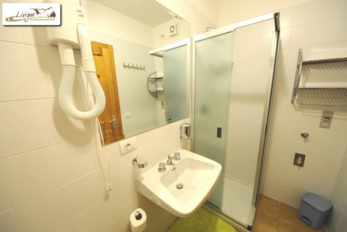 Appartamenti Livigno - Residence Casa Longa nr. 7 (4)