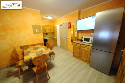 Appartamenti Livigno - Residence Casa Longa nr. 8 (10)
