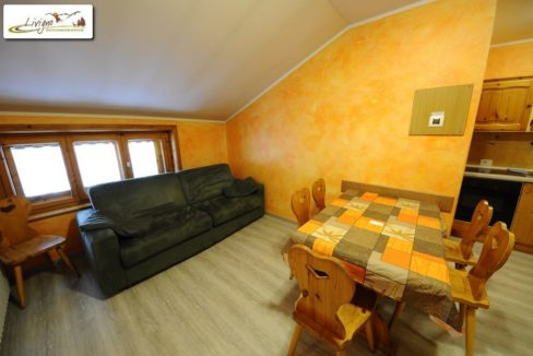 Appartamenti Livigno - Residence Casa Longa nr. 8 (11)