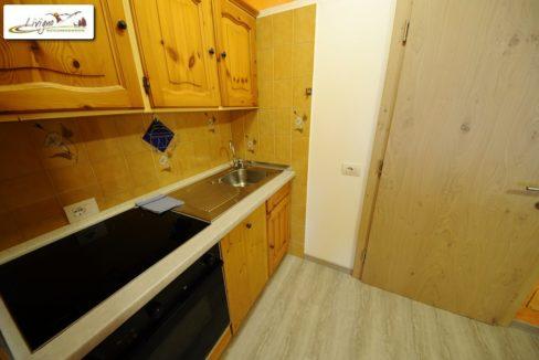 Appartamenti Livigno - Residence Casa Longa nr. 8 (13)