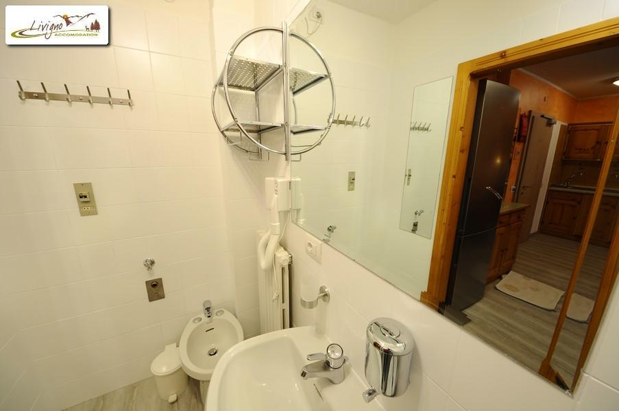 Appartamenti Livigno - Residence Casa Longa nr. 8 (15)