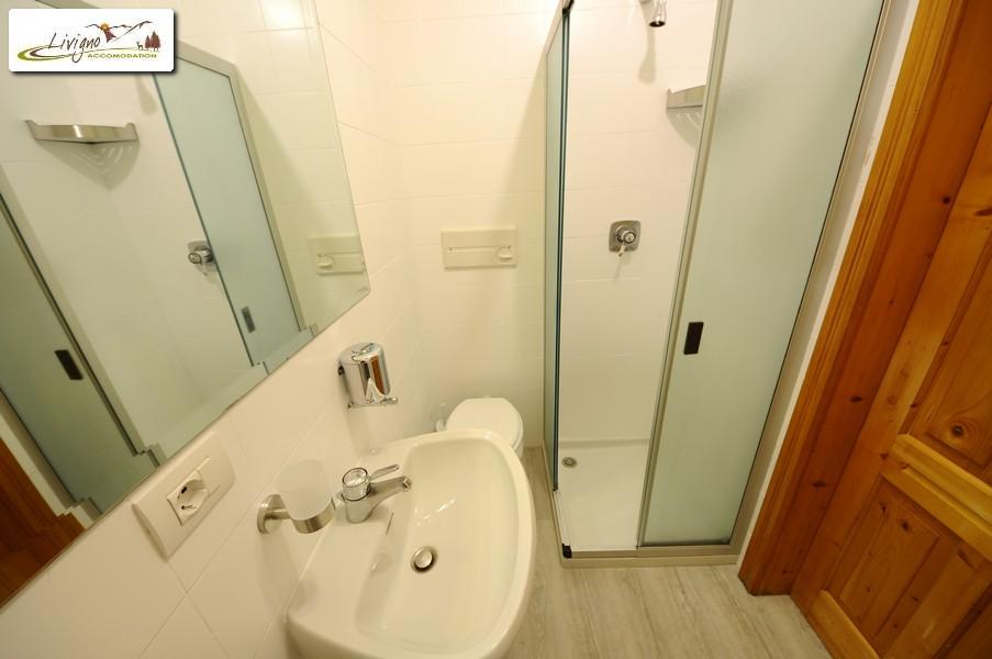 Appartamenti Livigno - Residence Casa Longa nr. 8 (16)