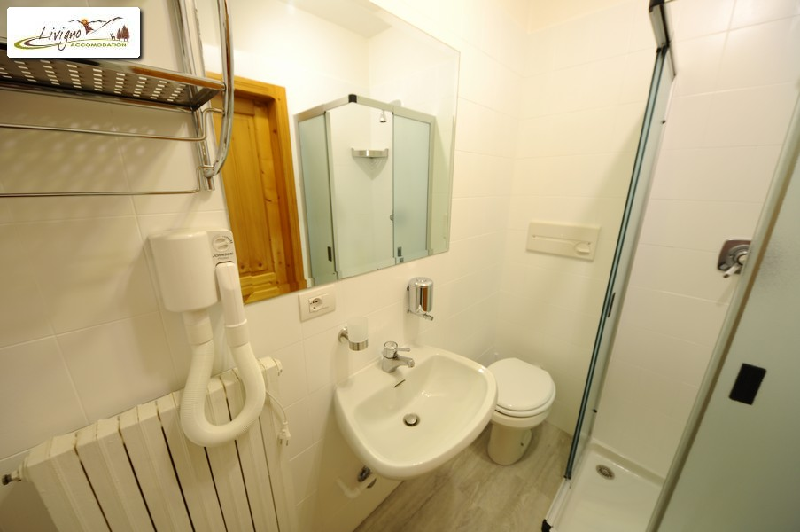 Appartamenti Livigno - Residence Casa Longa nr. 8 (18)