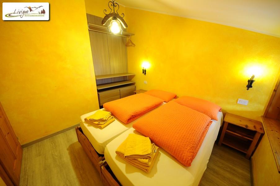 Appartamenti Livigno - Residence Casa Longa nr. 8 (6)