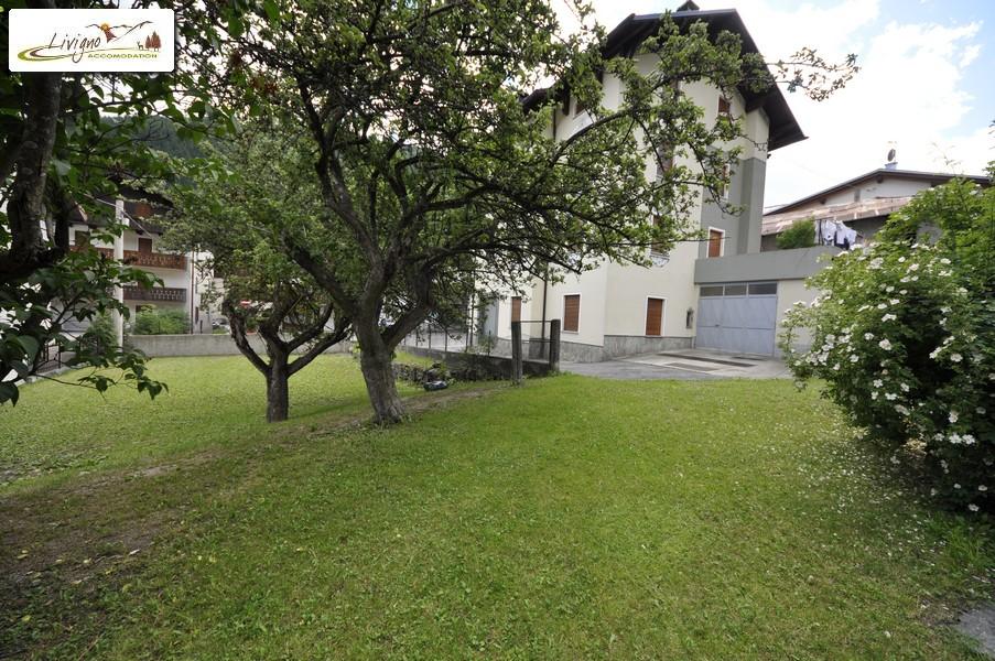 Appartamenti-Valdidentro-Antico-Casale-il-dopo-lavoro-11