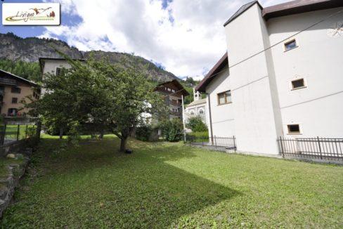 Appartamenti-Valdidentro-Antico-Casale-il-dopo-lavoro-14