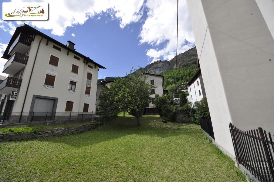 Appartamenti-Valdidentro-Antico-Casale-il-dopo-lavoro-15