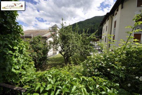 Appartamenti-Valdidentro-Antico-Casale-il-dopo-lavoro-16