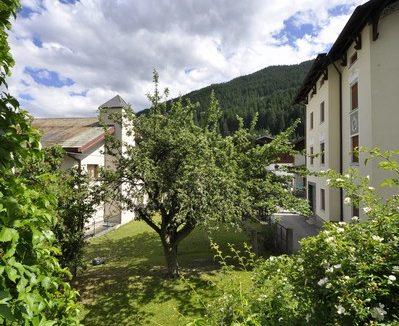 Appartamenti-Valdidentro-Antico-Casale-il-dopo-lavoro-17