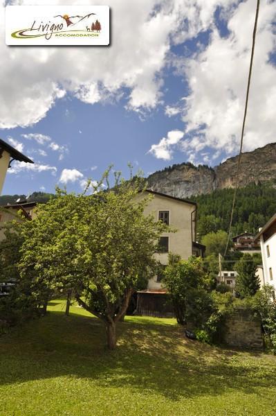 Appartamenti-Valdidentro-Antico-Casale-il-dopo-lavoro-4