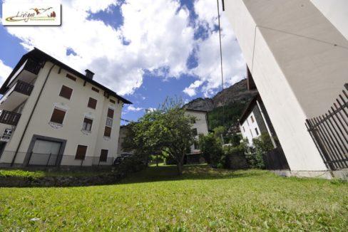 Appartamenti-Valdidentro-Antico-Casale-il-dopo-lavoro-5