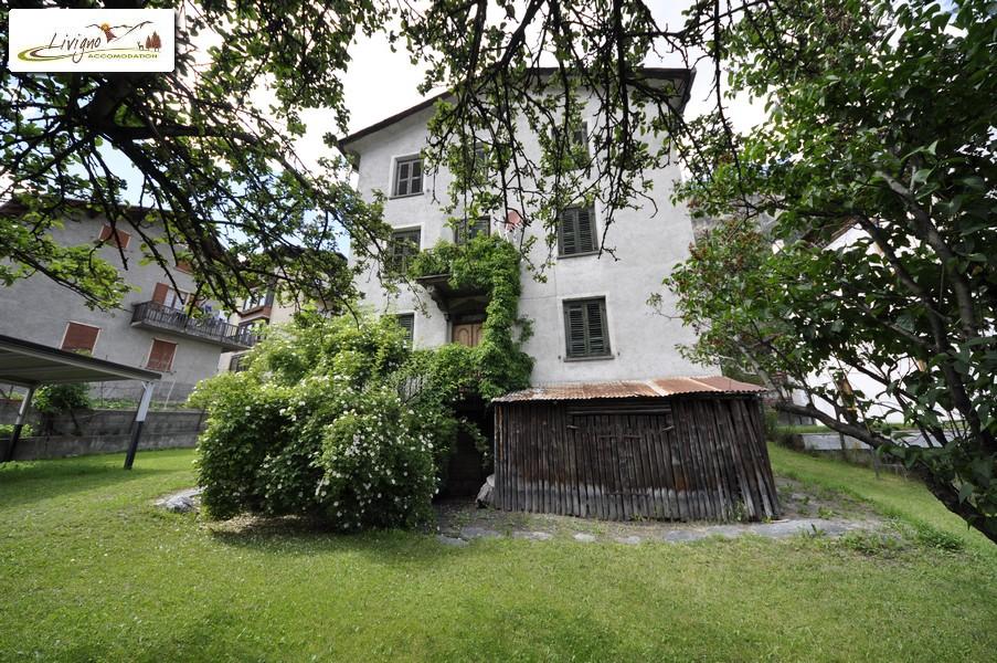 Appartamenti-Valdidentro-Antico-Casale-il-dopo-lavoro-6