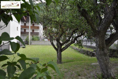 Appartamenti-Valdidentro-Antico-Casale-il-dopo-lavoro-7