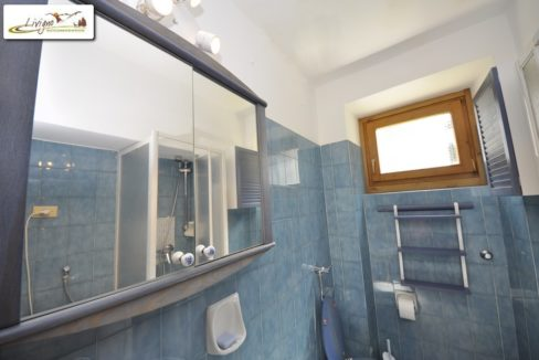 Appartamento-Valdidentro-Antico-Casale-il-dopo-Lavoro-Carmelina-10