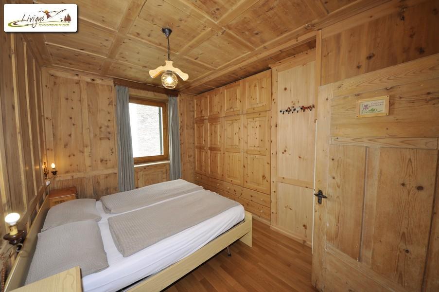 Appartamento-Valdidentro-Antico-Casale-il-dopo-Lavoro-Carmelina-12