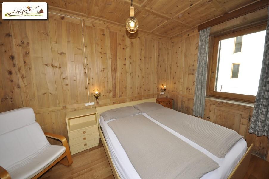 Appartamento-Valdidentro-Antico-Casale-il-dopo-Lavoro-Carmelina-13