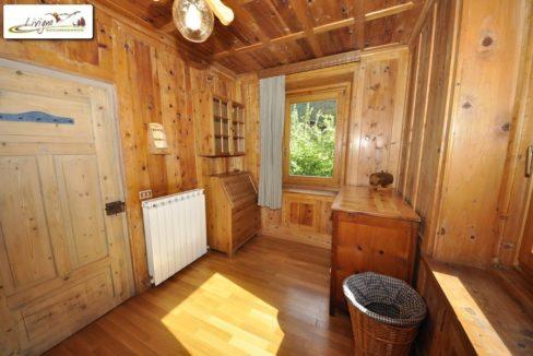 Appartamento-Valdidentro-Antico-Casale-il-dopo-Lavoro-Carmelina-15