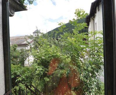 Appartamento-Valdidentro-Antico-Casale-il-dopo-Lavoro-Carmelina-17