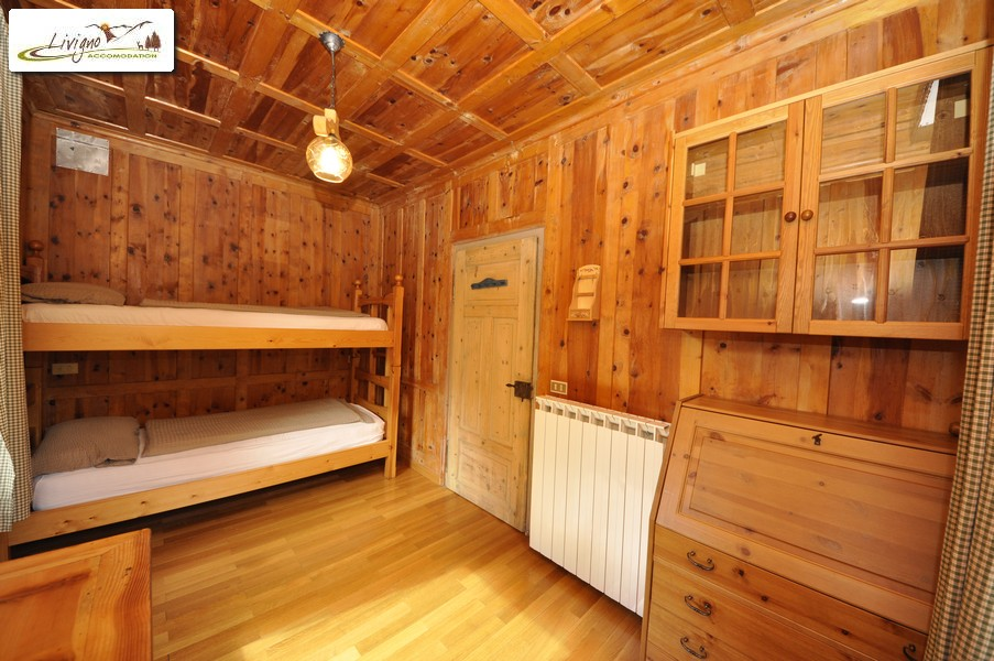 Appartamento-Valdidentro-Antico-Casale-il-dopo-Lavoro-Carmelina-18