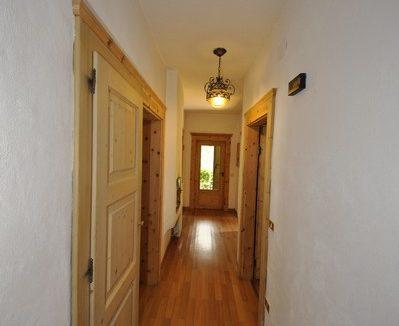 Appartamento-Valdidentro-Antico-Casale-il-dopo-Lavoro-Carmelina-20-1