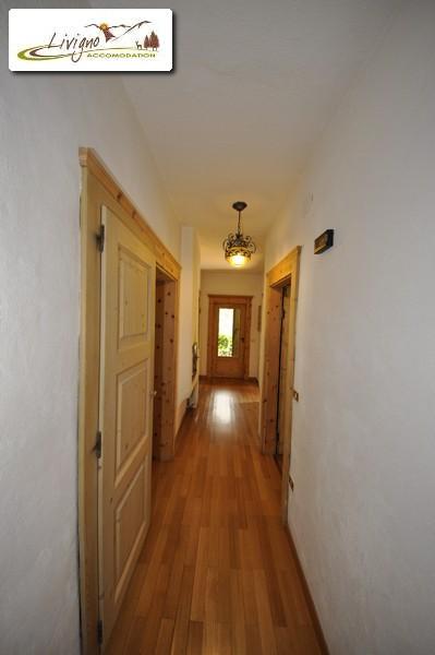 Appartamento-Valdidentro-Antico-Casale-il-dopo-Lavoro-Carmelina-20