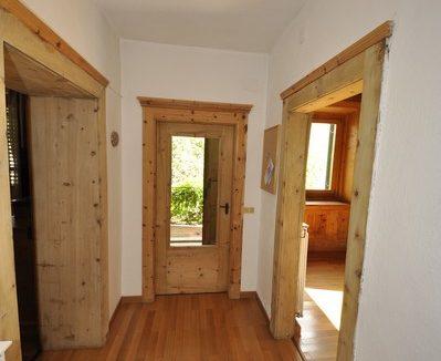 Appartamento-Valdidentro-Antico-Casale-il-dopo-Lavoro-Carmelina-21