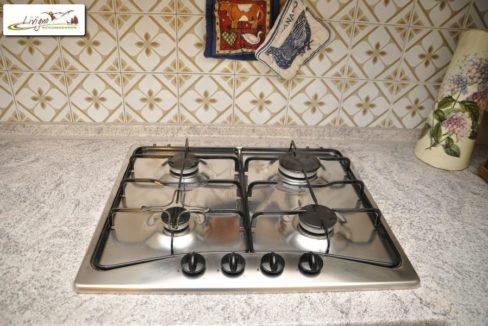 Appartamento-Valdidentro-Antico-Casale-il-dopo-Lavoro-Carmelina-22