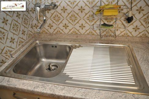 Appartamento-Valdidentro-Antico-Casale-il-dopo-Lavoro-Carmelina-28