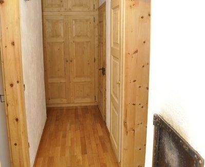 Appartamento-Valdidentro-Antico-Casale-il-dopo-Lavoro-Carmelina-29