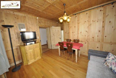 Appartamento-Valdidentro-Antico-Casale-il-dopo-Lavoro-Carmelina-30