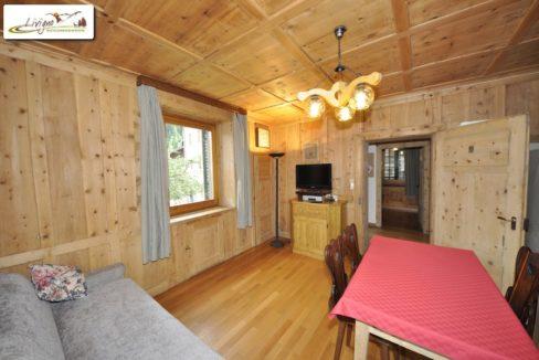 Appartamento-Valdidentro-Antico-Casale-il-dopo-Lavoro-Carmelina-31
