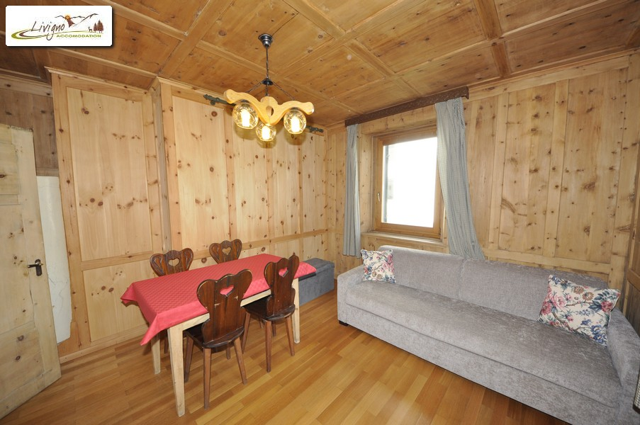 Appartamento-Valdidentro-Antico-Casale-il-dopo-Lavoro-Carmelina-33