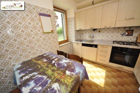 Appartamento-Valdidentro-Antico-Casale-il-dopo-Lavoro-Carmelina-4