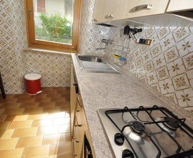 Appartamento-Valdidentro-Antico-Casale-il-dopo-Lavoro-Carmelina-5