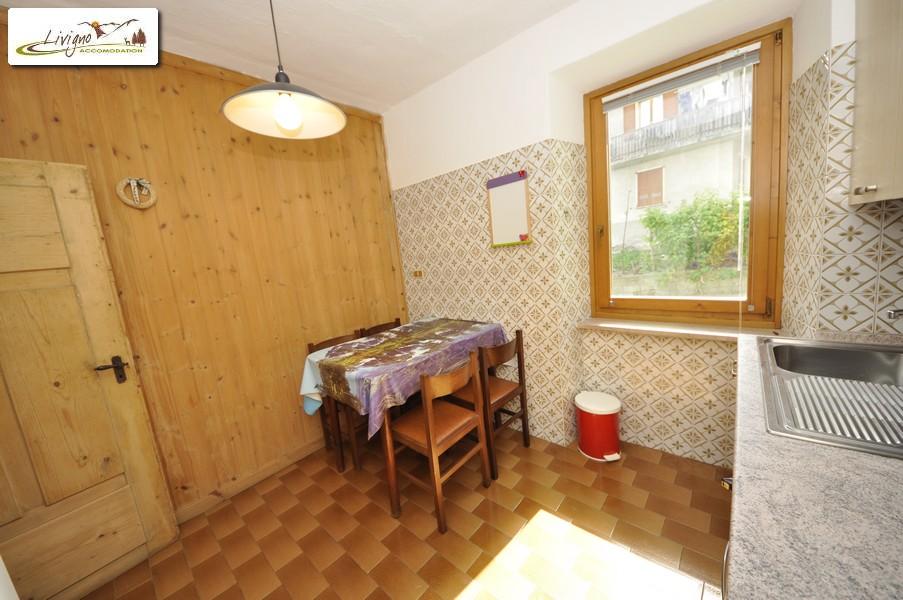 Appartamento-Valdidentro-Antico-Casale-il-dopo-Lavoro-Carmelina-6