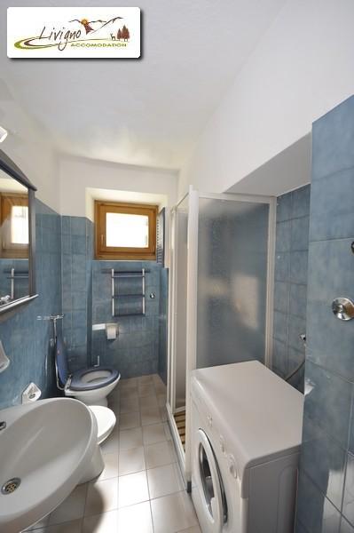 Appartamento-Valdidentro-Antico-Casale-il-dopo-Lavoro-Carmelina-7