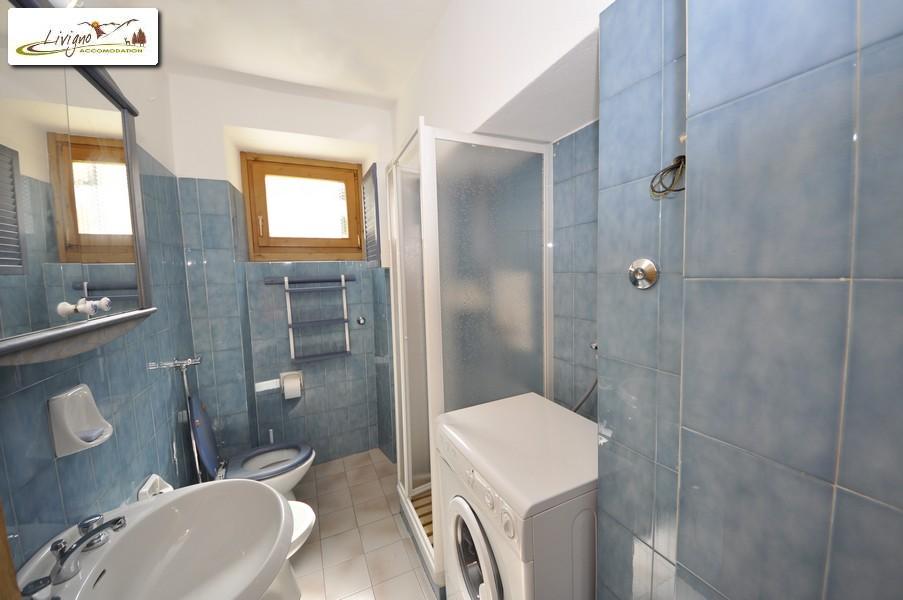 Appartamento-Valdidentro-Antico-Casale-il-dopo-Lavoro-Carmelina-8