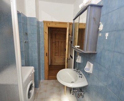 Appartamento-Valdidentro-Antico-Casale-il-dopo-Lavoro-Carmelina-9