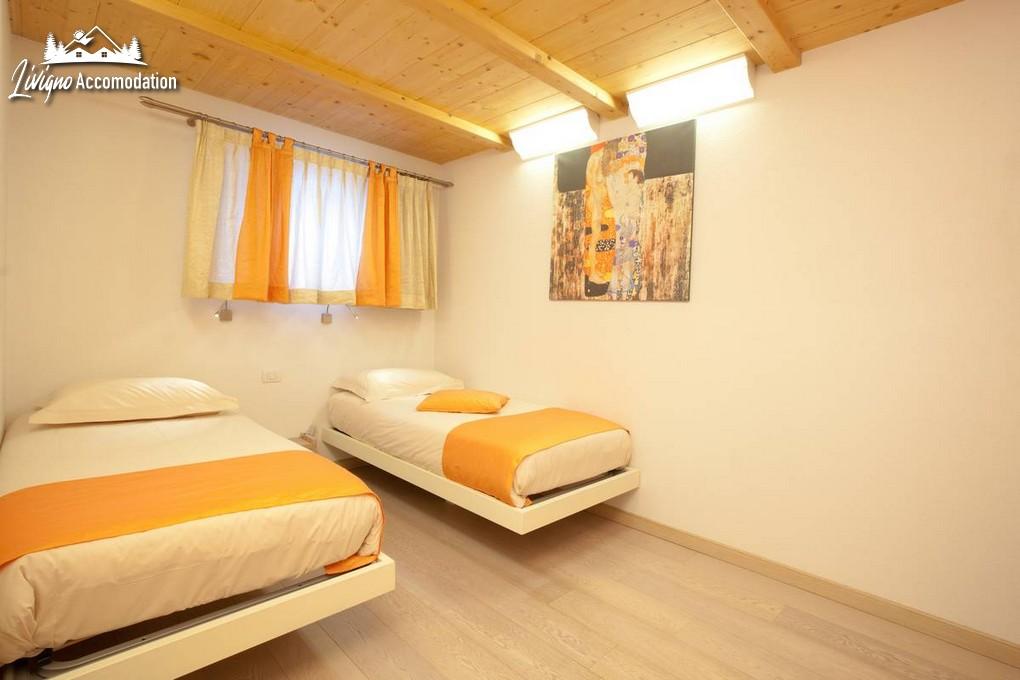 Appartamenti Green - Gustav Klimt (10)